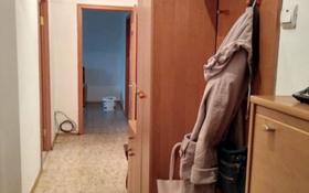 3-комнатная квартира, 58.9 м², 5/5 эт., проспект Гагарина — Богенбай батыра за 18.9 млн ₸ в Алматы, Алмалинский р-н
