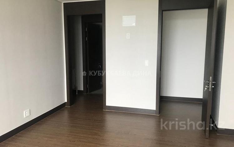 4-комнатная квартира, 134 м², Нажимеденова 4 за 71 млн 〒 в Нур-Султане (Астана)
