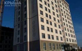 2-комнатная квартира, 82.2 м², 7/12 этаж, 16-й мкр за 18.7 млн 〒 в Актау, 16-й мкр