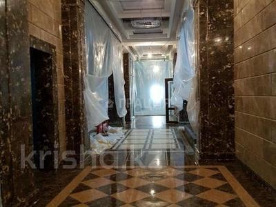 Офис площадью 1800 м², Наурызбай Батыра — Маметовой за 3 800 ₸ в Алматы, Алмалинский р-н