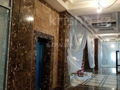Офис площадью 1800 м², Наурызбай Батыра — Маметовой за 3 800 ₸ в Алматы, Алмалинский р-н — фото 2