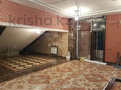 Офис площадью 1800 м², Наурызбай Батыра — Маметовой за 3 800 ₸ в Алматы, Алмалинский р-н — фото 5