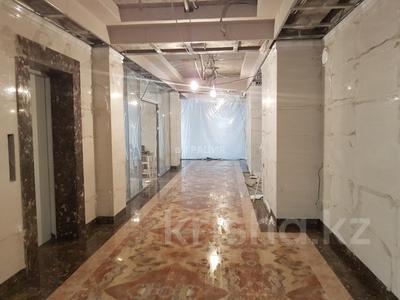 Офис площадью 1800 м², Наурызбай Батыра — Маметовой за 3 800 ₸ в Алматы, Алмалинский р-н — фото 6
