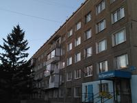 1-комнатная квартира, 25 м², 4/5 этаж