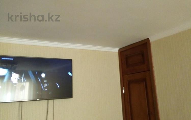 1-комнатная квартира, 29 м², 3/4 этаж, ул. Дзержинского 14 А за 6 млн 〒 в Костанае