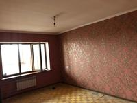 3-комнатная квартира, 62 м², 4/5 этаж