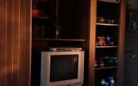 2-комнатная квартира, 48.6 м², 5/5 эт., 40 лет Победы 85 за 3.5 млн ₸ в Шахтинске
