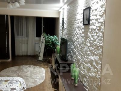 1-комнатная квартира, 40 м², 4/5 эт. посуточно, 5-й мкр 31 за 8 000 ₸ в Актау, 5-й мкр — фото 2