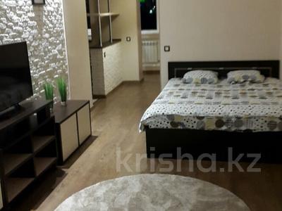 1-комнатная квартира, 40 м², 4/5 эт. посуточно, 5-й мкр 31 за 8 000 ₸ в Актау, 5-й мкр — фото 3