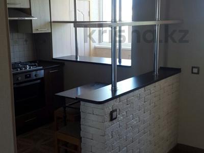 1-комнатная квартира, 40 м², 4/5 эт. посуточно, 5-й мкр 31 за 8 000 ₸ в Актау, 5-й мкр — фото 6