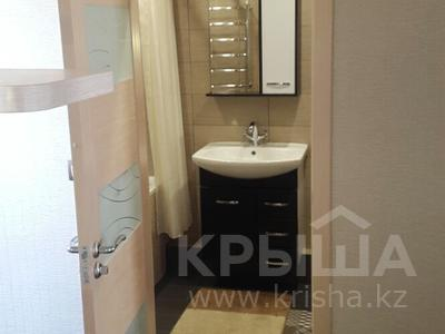 1-комнатная квартира, 40 м², 4/5 эт. посуточно, 5-й мкр 31 за 8 000 ₸ в Актау, 5-й мкр — фото 8