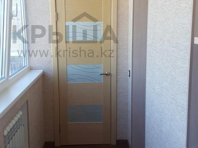 1-комнатная квартира, 40 м², 4/5 эт. посуточно, 5-й мкр 31 за 8 000 ₸ в Актау, 5-й мкр — фото 11