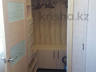 1-комнатная квартира, 40 м², 4/5 эт. посуточно, 5-й мкр 31 за 8 000 ₸ в Актау, 5-й мкр — фото 12