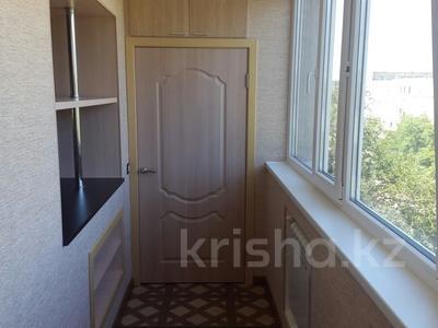1-комнатная квартира, 40 м², 4/5 эт. посуточно, 5-й мкр 31 за 8 000 ₸ в Актау, 5-й мкр — фото 13