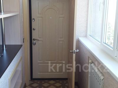 1-комнатная квартира, 40 м², 4/5 эт. посуточно, 5-й мкр 31 за 8 000 ₸ в Актау, 5-й мкр — фото 14