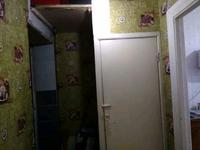 2-комнатная квартира, 38 м², 2/2 этаж