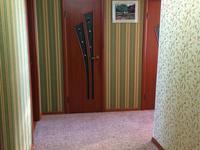 2-комнатная квартира, 59.9 м², 5/5 этаж