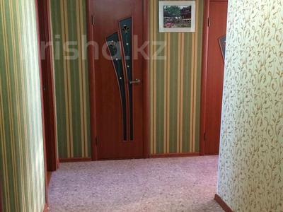 2-комнатная квартира, 59.9 м², 5/5 этаж, Уральск за 8 млн 〒