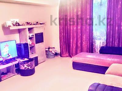 3-комнатная квартира, 79 м², 3/7 этаж, Наурызбай Батыра — Гоголя за 40 млн 〒 в Алматы, Алмалинский р-н