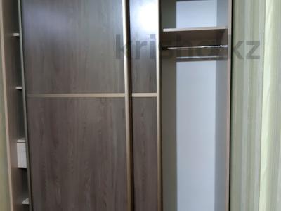 2-комнатная квартира, 61 м², 2/9 этаж помесячно, Асыл Арман за 70 000 〒 в Алматы