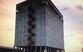Здание площадью 1 м², Коктал за 45 млн ₸ в Нур-Султане (Астана), Сарыаркинский р-н
