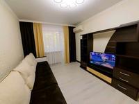 3-комнатная квартира, 63 м², 2/5 этаж посуточно