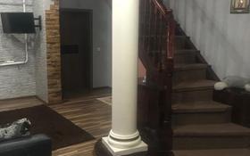 6-комнатный дом, 180 м², 8 сот., Жайлау — Темирланский шоссе за 27 млн 〒 в Шымкенте, Абайский р-н
