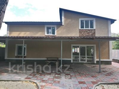 6-комнатный дом, 200 м², 7 сот., Самал-3 на берегу р.Чаган за 40 млн ₸ в Уральске — фото 9