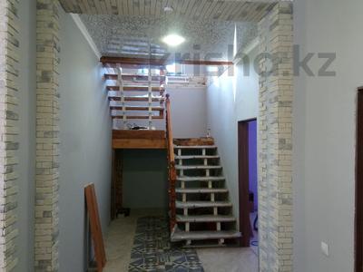 6-комнатный дом, 200 м², 7 сот., Самал-3 на берегу р.Чаган за 40 млн ₸ в Уральске — фото 21