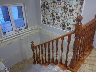 6-комнатный дом, 200 м², 7 сот., Самал-3 на берегу р.Чаган за 40 млн ₸ в Уральске — фото 26