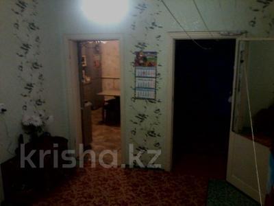 4-комнатный дом, 100 м², 15 сот., Дачная за 4.7 млн ₸ в Научном — фото 5
