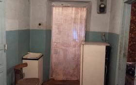 4-комнатный дом, 60 м², 4 сот., Ломоносова — Батищева за 3.5 млн ₸ в Рудном