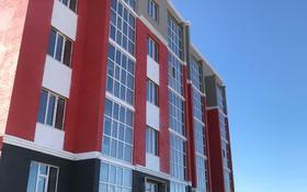 2-комнатная квартира, 71.8 м², 3/5 этаж, Мкр. Батыс-2 50/E за ~ 12.6 млн 〒 в Актобе
