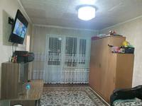 1-комнатная квартира, 32.8 м², 4/5 этаж