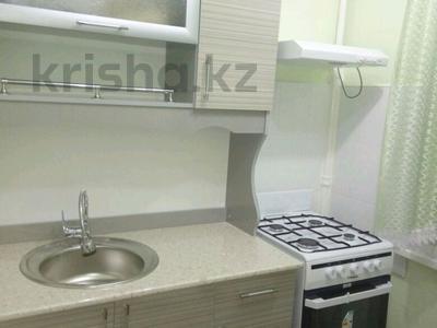 1-комнатная квартира, 40 м², 2 эт. посуточно, Панфилова — Райымбека за 6 000 ₸ в Алматы, Алмалинский р-н — фото 4