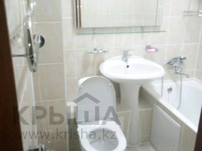 1-комнатная квартира, 40 м², 2 эт. посуточно, Панфилова — Райымбека за 6 000 ₸ в Алматы, Алмалинский р-н — фото 6
