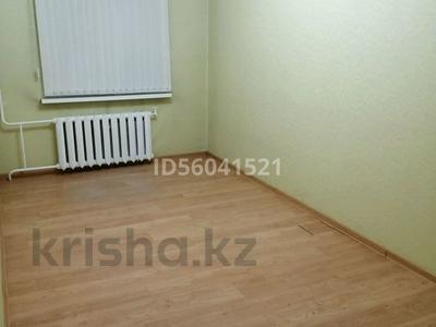 3-комнатная квартира, 60 м², 1/5 этаж помесячно, Сейфулина 26/1 за 180 000 〒 в Нур-Султане (Астана), Сарыарка р-н