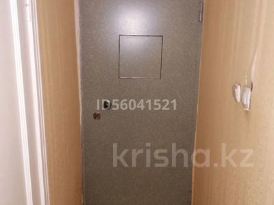 3-комнатная квартира, 60 м², 1/5 этаж помесячно, Сейфулина 26/1 за 180 000 〒 в Нур-Султане (Астана), Сарыарка р-н — фото 11