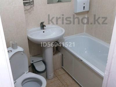 3-комнатная квартира, 60 м², 1/5 этаж помесячно, Сейфулина 26/1 за 180 000 〒 в Нур-Султане (Астана), Сарыарка р-н — фото 12
