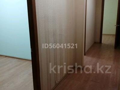 3-комнатная квартира, 60 м², 1/5 этаж помесячно, Сейфулина 26/1 за 180 000 〒 в Нур-Султане (Астана), Сарыарка р-н — фото 2