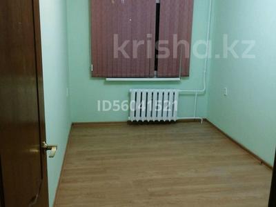 3-комнатная квартира, 60 м², 1/5 этаж помесячно, Сейфулина 26/1 за 180 000 〒 в Нур-Султане (Астана), Сарыарка р-н — фото 4