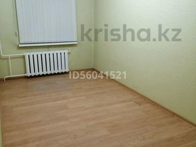 3-комнатная квартира, 60 м², 1/5 этаж помесячно, Сейфулина 26/1 за 180 000 〒 в Нур-Султане (Астана), Сарыарка р-н — фото 6