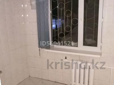 3-комнатная квартира, 60 м², 1/5 этаж помесячно, Сейфулина 26/1 за 180 000 〒 в Нур-Султане (Астана), Сарыарка р-н — фото 7