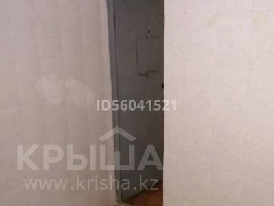 3-комнатная квартира, 60 м², 1/5 этаж помесячно, Сейфулина 26/1 за 180 000 〒 в Нур-Султане (Астана), Сарыарка р-н — фото 8