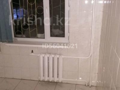 3-комнатная квартира, 60 м², 1/5 этаж помесячно, Сейфулина 26/1 за 180 000 〒 в Нур-Султане (Астана), Сарыарка р-н — фото 9