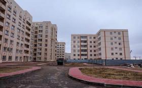 3-комнатная квартира, 106.6 м², 6/6 этаж, Нажимеденова 16А за 28.5 млн 〒 в Нур-Султане (Астана), Алматинский р-н