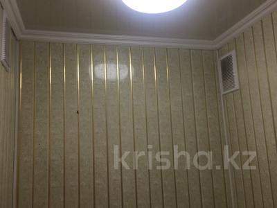 3-комнатная квартира, 62.3 м², 5/5 этаж, Байконурова 110 за ~ 8.2 млн 〒 в Жезказгане — фото 10