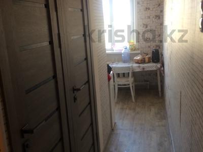 3-комнатная квартира, 62.3 м², 5/5 этаж, Байконурова 110 за ~ 8.2 млн 〒 в Жезказгане — фото 11