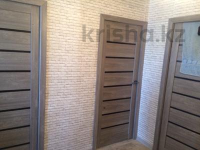 3-комнатная квартира, 62.3 м², 5/5 этаж, Байконурова 110 за ~ 8.2 млн 〒 в Жезказгане — фото 13