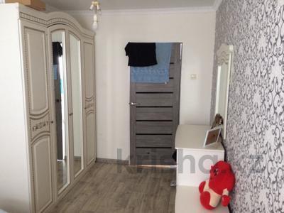 3-комнатная квартира, 62.3 м², 5/5 этаж, Байконурова 110 за ~ 8.2 млн 〒 в Жезказгане — фото 2